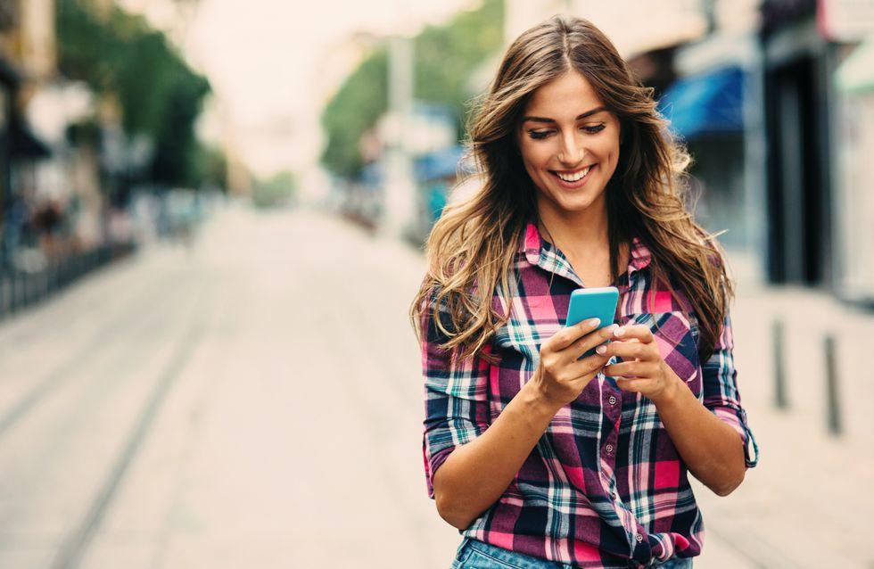 ¿Sabías que existe una app para encontrar al padre/madre de tus hijos?