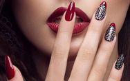 Cómo elegir una laca de uñas: trucos para acertar siempre