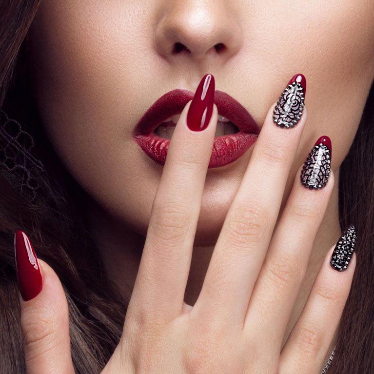 3cf3051ce Cómo elegir una laca de uñas  trucos para acertar siempre