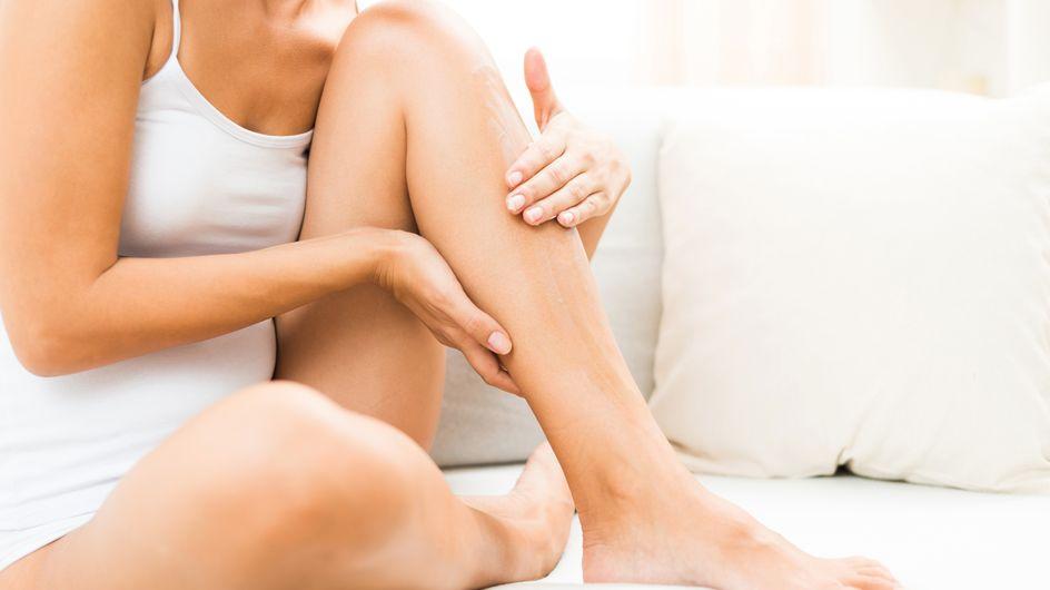Soffri di vene varicose o vuoi prevenirle? Segui questi consigli e fai esercizio tutti i giorni!
