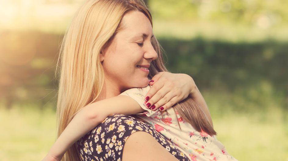 5 astuces pour être un parent plus zen (même si ça ne semble pas gagné !)