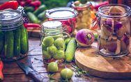 Comment consommer les légumes lacto-fermentés ?
