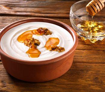 Petits budgets : 6 aliments nutritifs pas chers et super bons