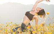Tutti i benefici dello Yoga: muscolari, mentali, psicologici, sessuali e altro a