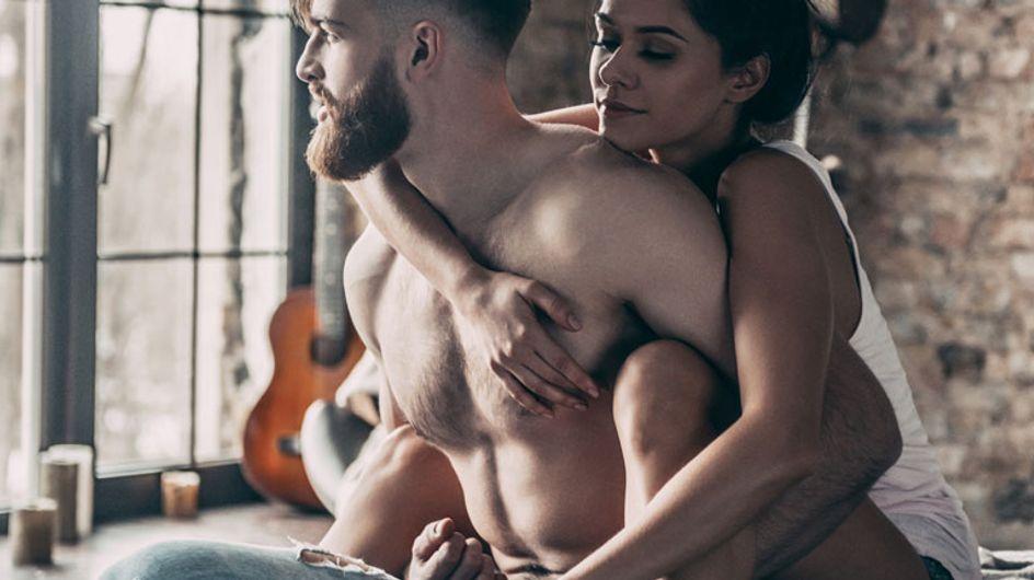 Usar juguetes sexuales en pareja: ¿sí o no?