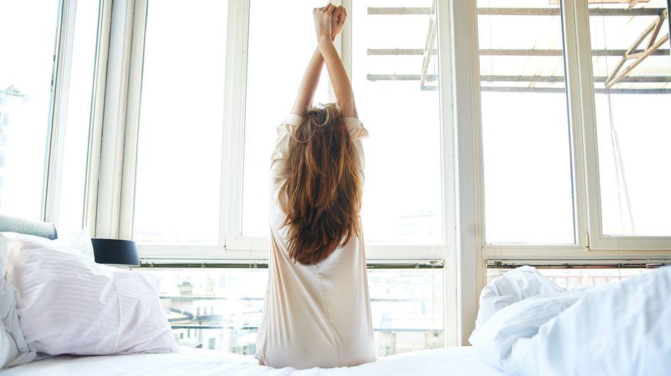 Studie beweist: So kannst du in nur 66 Tagen dein Leben verändern