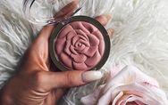 Cómo aplicar el blush (colorete) según la forma de tu rostro