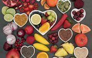 Ces 5 régimes tendance qui se fondent sur une alimentation plus saine