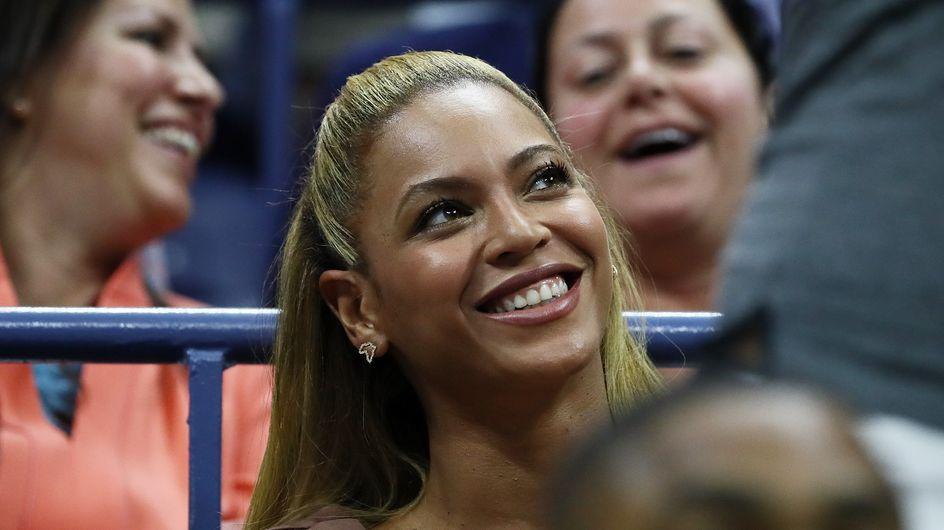 Beyoncé sort un nouveau tube et c'est pour la bonne cause ! On est fan du morceau