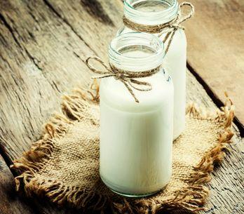 Le lait fermenté, pourquoi on a raison d'en consommer ?