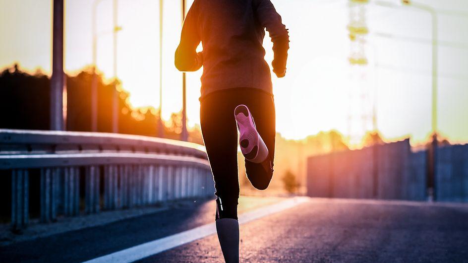 5 cose che una donna è convinta di non poter fare. Il limite è solo nella testa