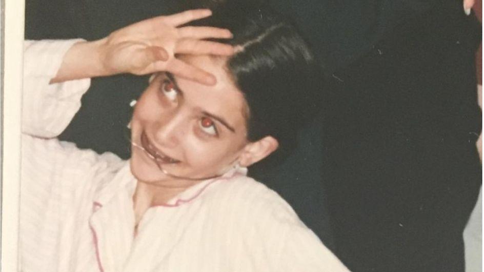 Les stars américaines dévoilent leurs photos gênantes de leur adolescence pour la bonne cause