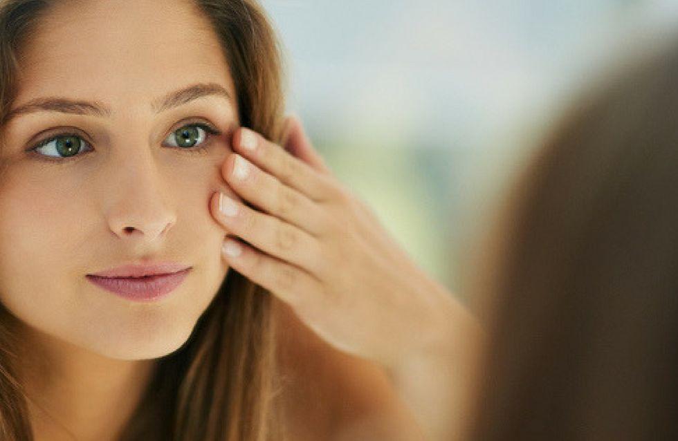 Dalla forma del tuo viso si capisce quanto sei passionale a letto. Lo sapevi?