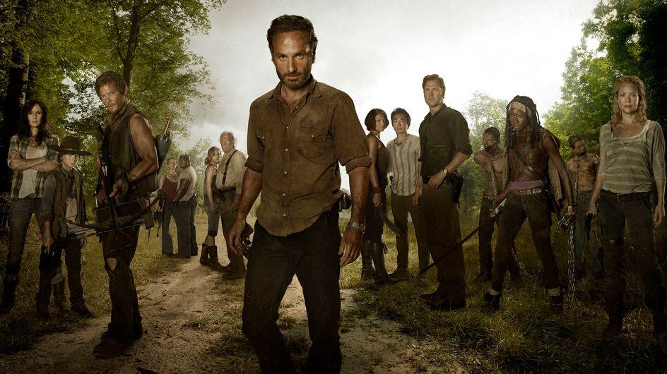 Test: ¿sobrevivirías a una invasión zombie?