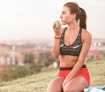 Cosa mangiare prima di correre: i cibi più indicati da consumare prima di una co