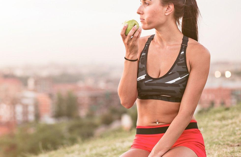 quanto dovrei correre un giorno per perdere peso