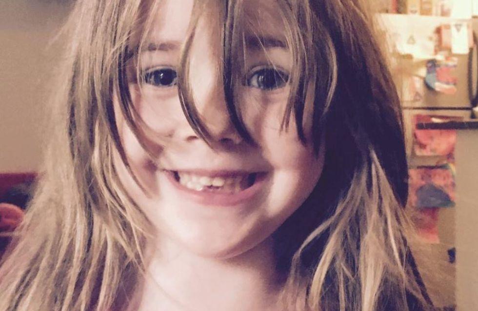 An meine Tochter... Diese 13 Regeln einer Mutter sollte JEDE Frau lesen