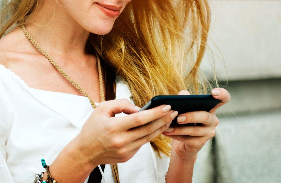 Primera cita en Tinder: 10 reglas de oro para que salga perfecta