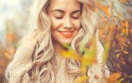 5 habitudes beauté à prendre pour se préparer à l'automne