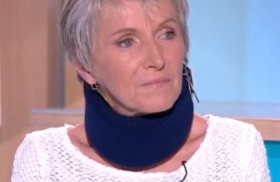 L'écrivaine Anne Bert a été euthanasiée en Belgique dans la dignité et selon sa volonté