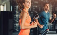 Allenamento cardio: tutto quello che c'è da sapere per dimagrire con l'allenamen