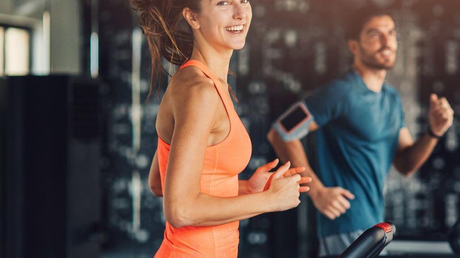 Allenamento cardio: tutto quello che c'è da sapere per dimagrire con l'allenamento cardiovascolare