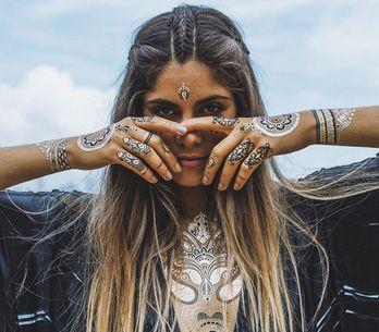 ¿Qué tipo de tatuaje hacerte según tu signo del zodiaco?