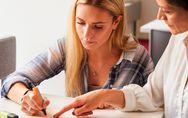 Dislessia negli adulti: cause, sintomi e come diagnosticarla