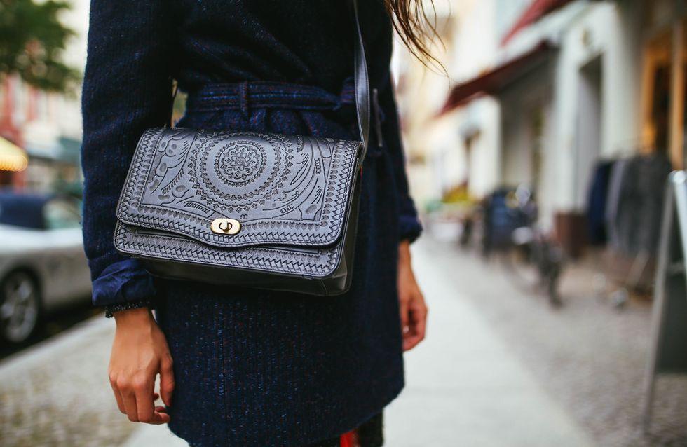 Descubre find, la nueva firma de moda de Amazon