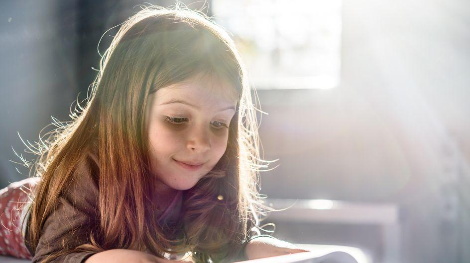 Dislessia nei bambini: come riconoscerla, i sintomi e la cura