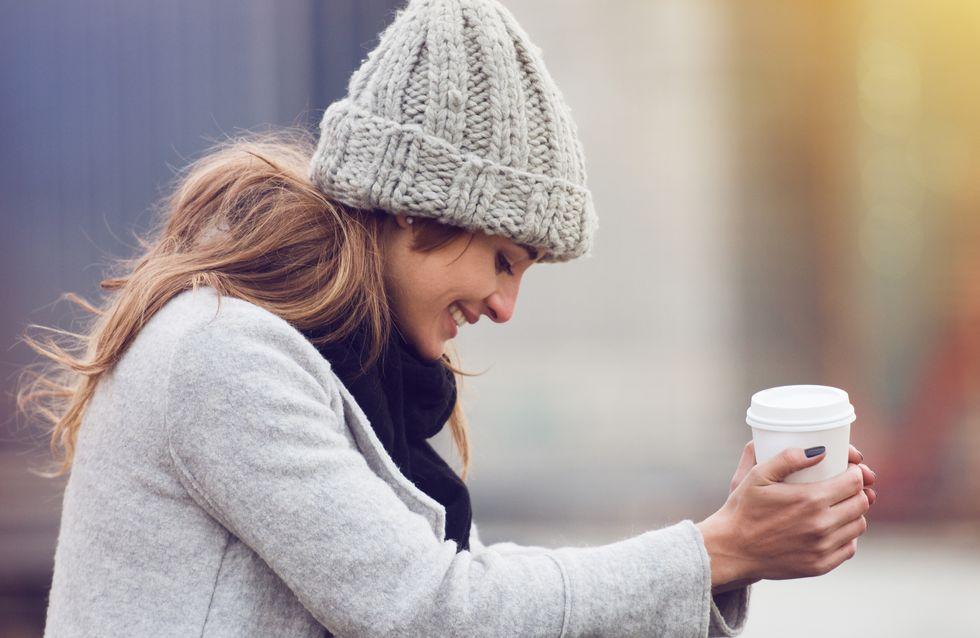 Si quieres ser más feliz, deja de quejarte. ¡Apunta estos tips para conseguirlo!