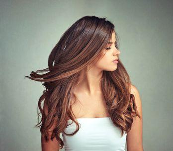 Caduta capelli: 5 consigli che non avresti mai immaginato per renderli più forti