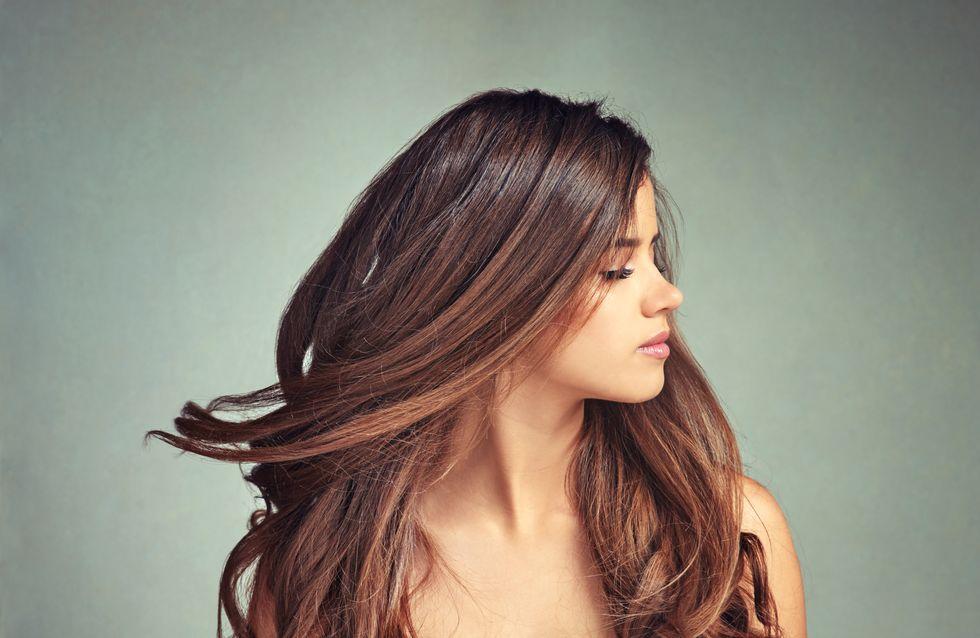 Caduta capelli: 5 consigli che non avresti mai immaginato per renderli più forti!