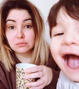 Es reicht! 20 nervige Aussagen, die Mütter WIRKLICH nicht mehr hören können