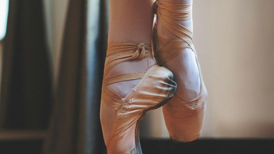 6 motivi per cui amare la danza come disciplina per il corpo e la mente