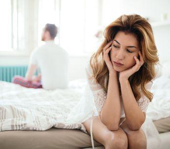 8 Zeichen, dass du deine Beziehung unwissentlich sabotierst