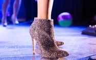 Tricks gegen Fußschmerzen: Welche High Heels sind bequem?