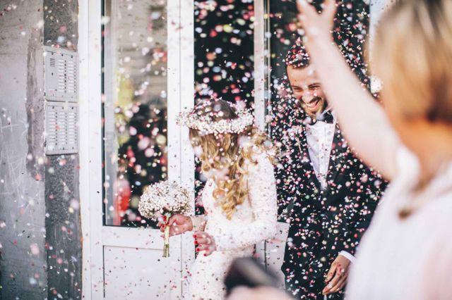 Hochzeit schwester fürbitte Fürbitte für