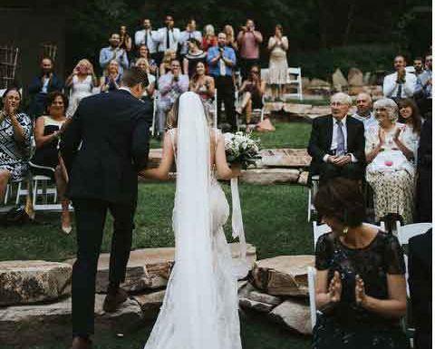 Fürbitten Zur Hochzeit So Findet Ihr Die Richtigen Worte