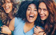 Perché se le donne si uniscono hanno un potere inestimabile