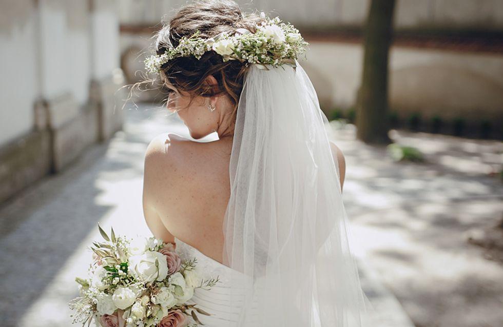 Qué vestido de novia elegir según tu signo del Zodiaco