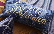 ¡Expecto Patronum! Ideas deco inspiradas en la saga de Harry Potter