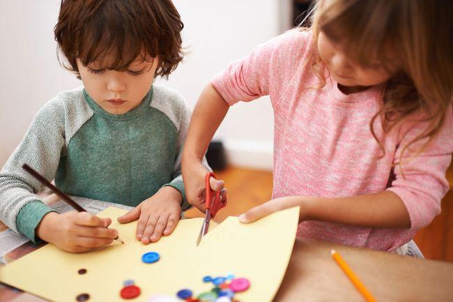 Laternen Basteln Mit Kindern 3 Genial Einfache Ideen