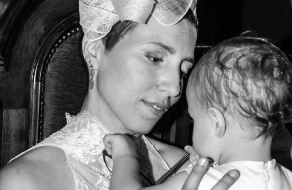 Uccisa dal cancro, lascia alla figlia 18 anni di regali