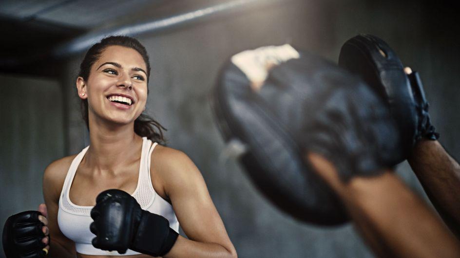 Beneficios del boxeo: motivos para incluirlo en tu rutina de entrenamiento