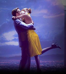 I film d'amore più belli di sempre