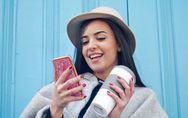 Kommunikations-Killer WhatsApp: SO verhinderst du Missverständnisse beim Chatten