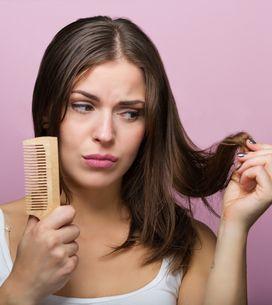 Capelli grassi: cosa fare? Le cause, i rimedi naturali e lo shampoo più indicato