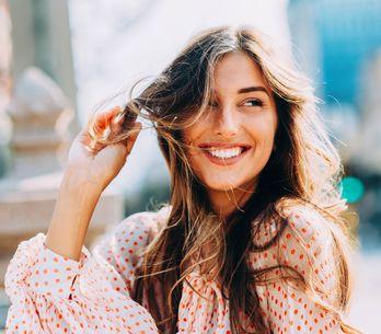 Cabello, piel y uñas: qué alimentos tomar para fortalecerlos