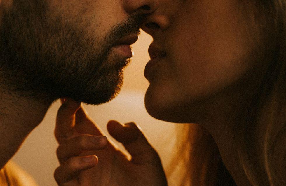 7 cose non sessuali che fanno eccitare un uomo